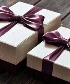 Dāvanas un gadžeti