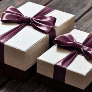 Gadžeti un dāvanas